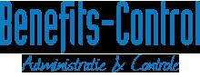 Uitbesteden verzekerings- en pensioenadministratie – Benefits-Control